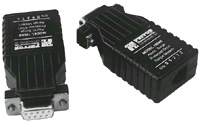 Patton 1009 Short-Haul Modem
