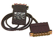 Patton 2022 RS-232 to RS-422/449 (V.36) Interface Converter
