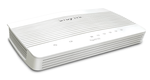 Draytek Vigor2133 Gigabit Broadband Router