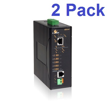 http://www.amplicon.com/img/products/Etherwan-ED3141-extender.jpg