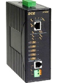 DATA CONNECT 2178HEE Long Reach Ethernet Extender