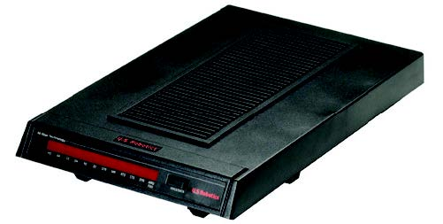 3453C Courier 56k Business Modem