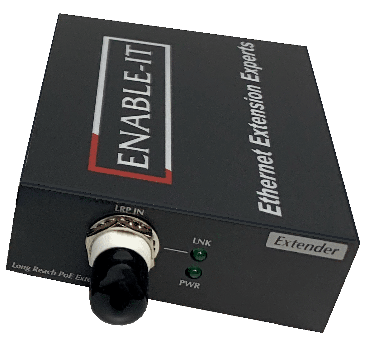 Enable-IT 821C COAX ETHERNET EXTENDER