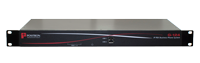Positron G-124V - IP Video Conferencing System, 4 x ETH, 4 x FXO, 2 x FXS, Up to 60 Users