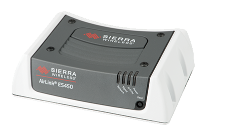 Sierra Wireless 1102385 AirLink ES450 SPRINT