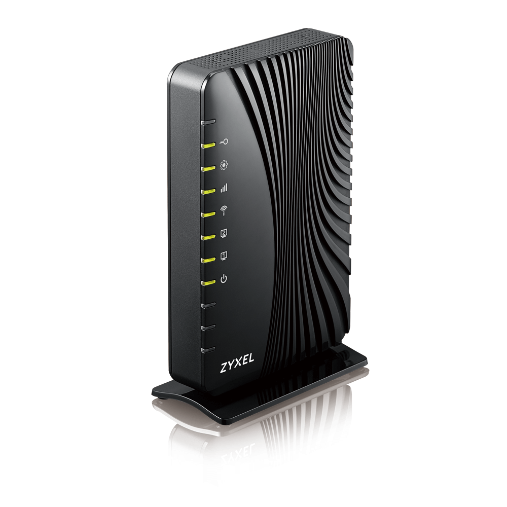 ZyXEL WAP6405 5 GHz AC1750 Gigabit Wireless Bridge