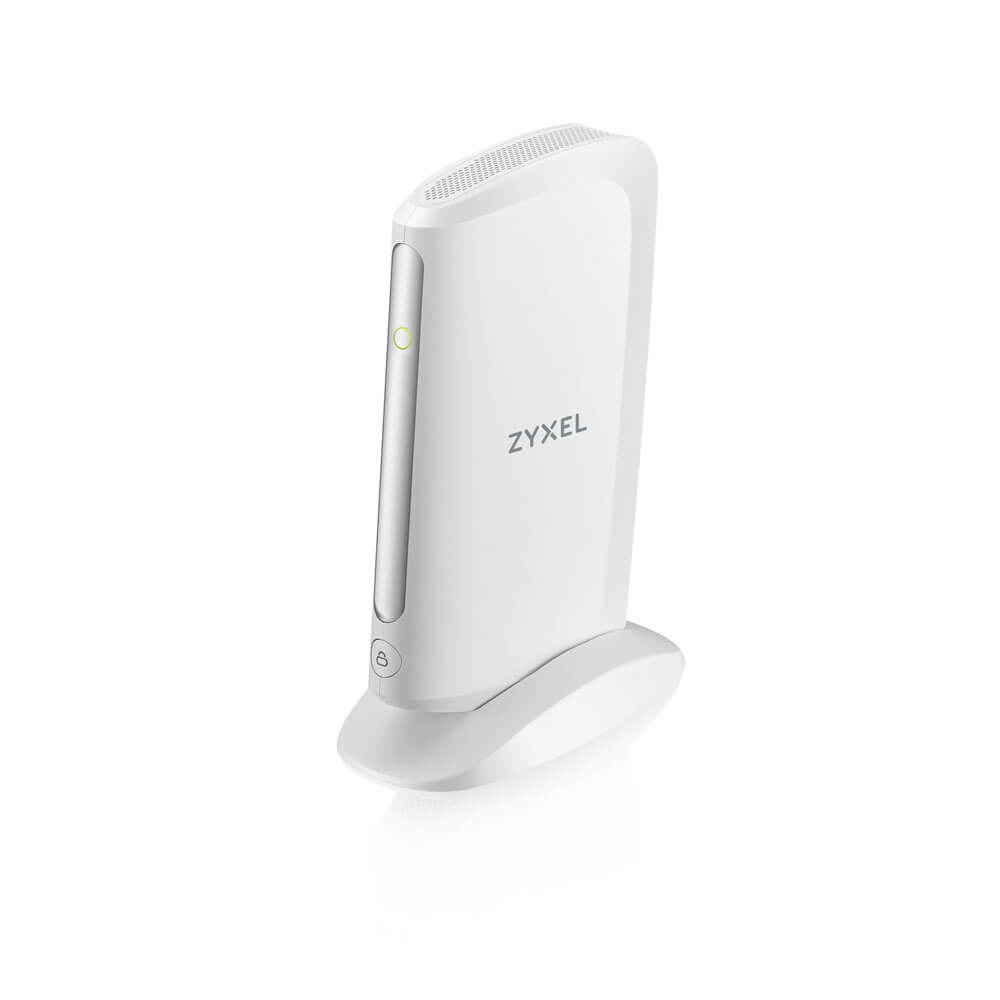 ZyXEL WAP6806 ARMOR X1 AC2100 Dual-Band Wireless Gigabit Access Point/Range Extender