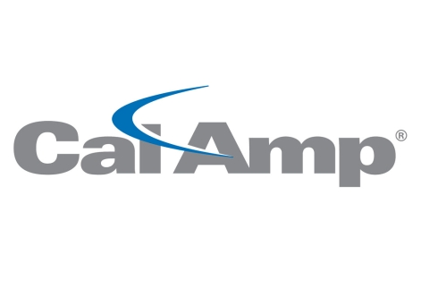 CalAmp FUSION ACCY KIT DUAL PEM - 3 ANT MAGMT. LTE/GPS, WIFI PWR SU