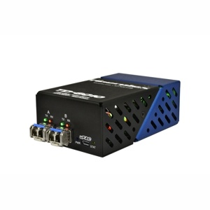 FiberPlex Optical Repeater Conversion Kits TKIT-RPTR
