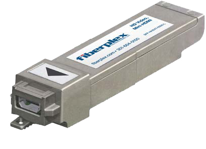 FiberPlex HDMI 1.4 HD Video Transmitter SFP SFP-HHDVT1-0000-M