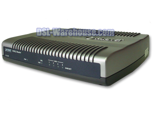 Planet Technology VC-230 VDSL2 Router