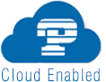 Cloud Enabled