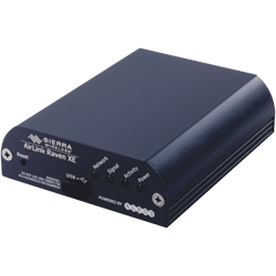 SierraWireless AirLink Raven XE AT&T - DC
