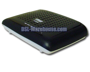 QWEST 2WIRE DRIVER DOWNLOAD