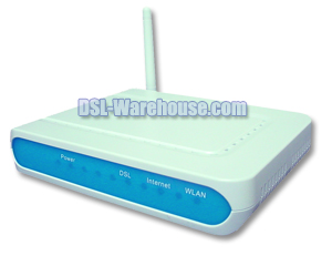 dsl warehouse 4 wire phone jack wiring diagram 4 wire phone jack wiring diagram 4 wire phone jack wiring diagram 4 wire phone jack wiring diagram